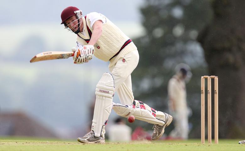 Berkhamsted School 1st XI Cricket