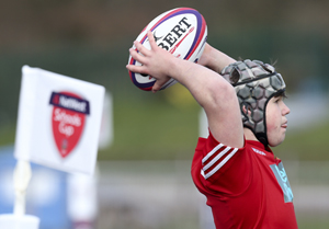 rugby school sport